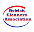 CleanForce Office Cleaning London are members of the British Cleaners Association
